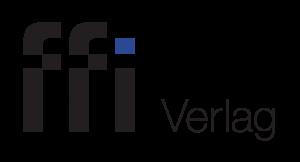 FFI-Verlag