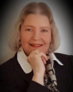 Susanne_Offermann-Burckart_Fachanwalt